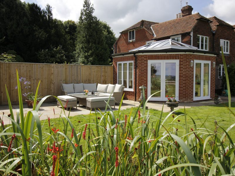 Garden-terrace-Bewl-Rookery